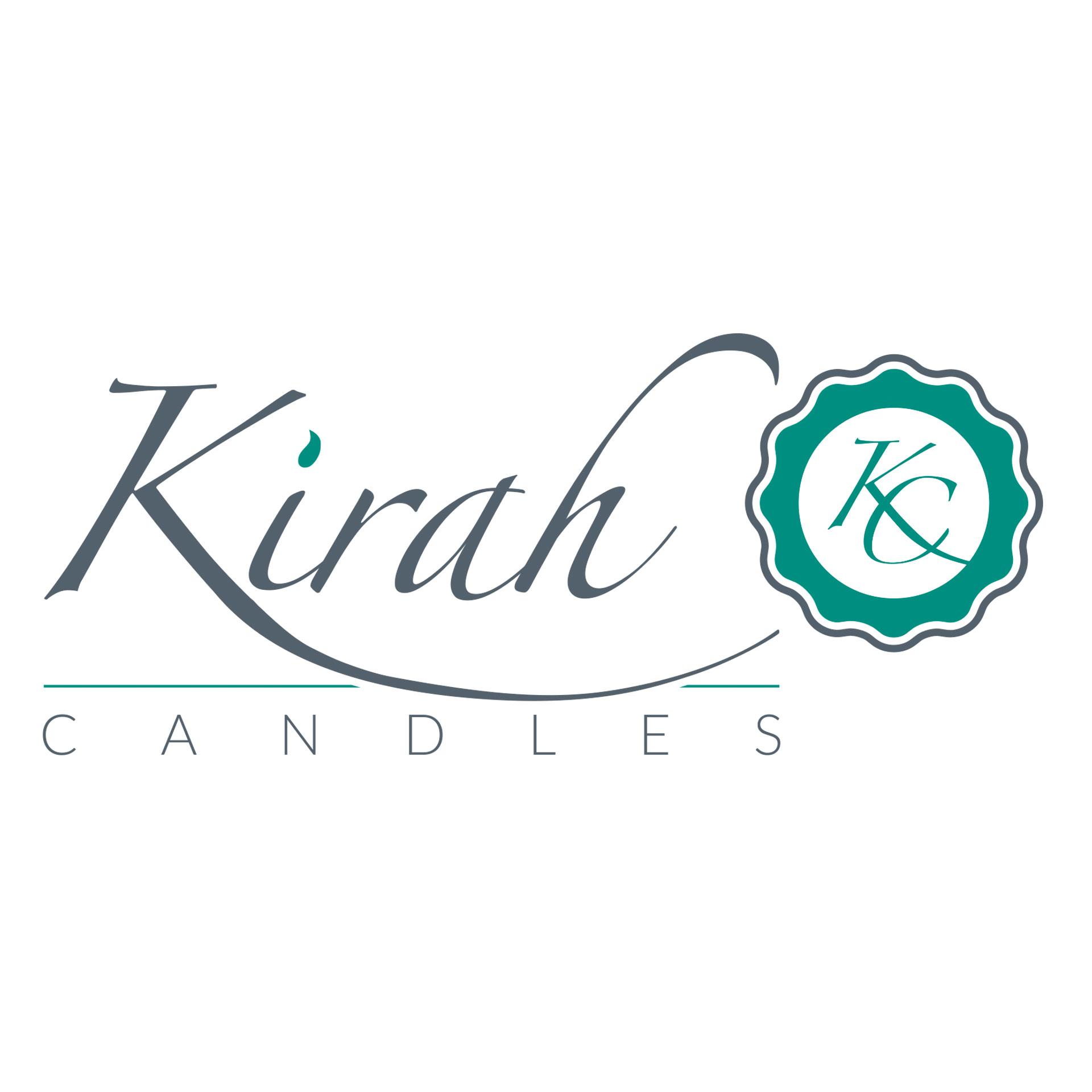 Kirah Candles