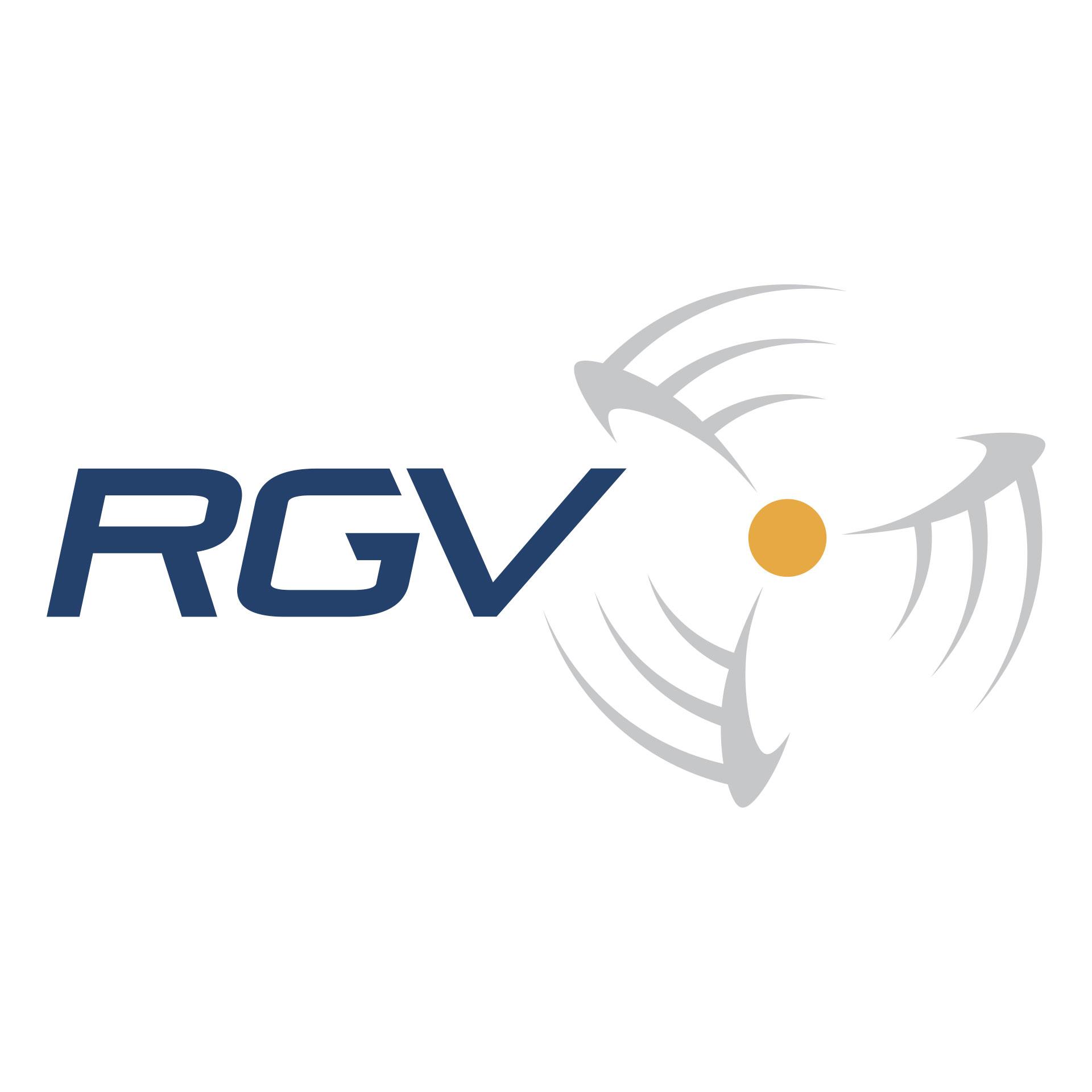 RGV Aviation logo